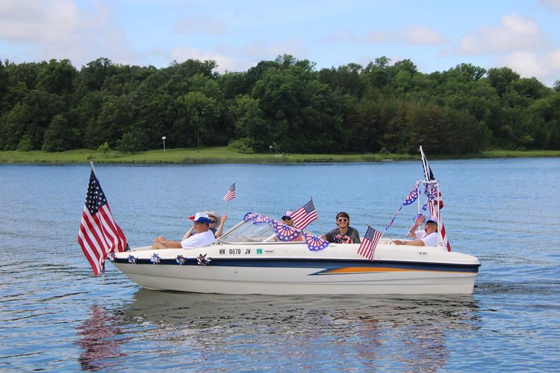 2019 4th of July Boat Parade  (115).JPG