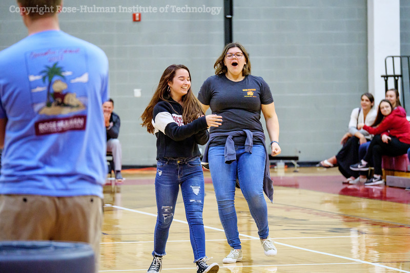 RHIT_Homecoming_2019_Pep_Rally-6601.jpg