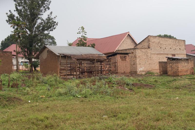 Uganda-0229.jpg