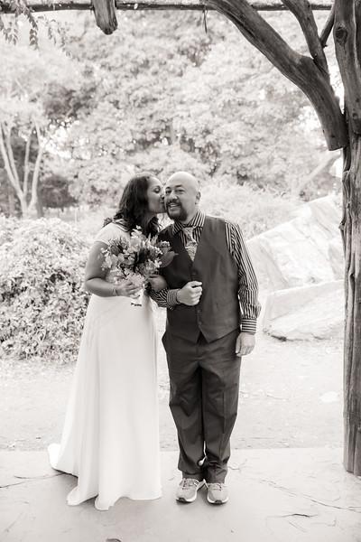 Central Park Wedding - Nusreen & Marc Andrew-77.jpg