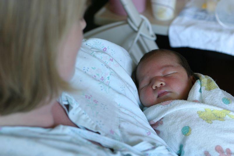 Baby Zoe 026.JPG