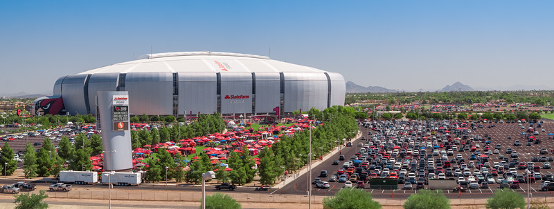 Cardinals Stadium gamedaypromo-17.jpg