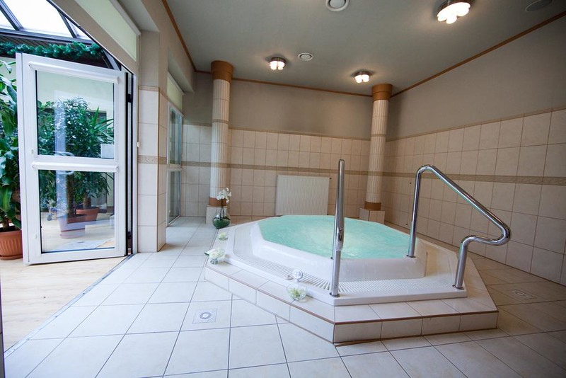 hotel-leopolis-krakow1.jpg