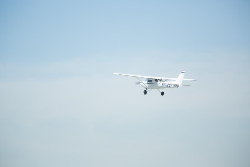 connors-flight-lessons-8487.jpg
