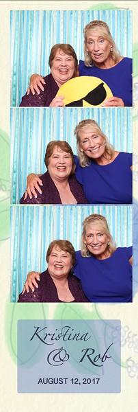 KristinaAndRob2017-Photobooth-DC-Fairmont-C-40.jpg