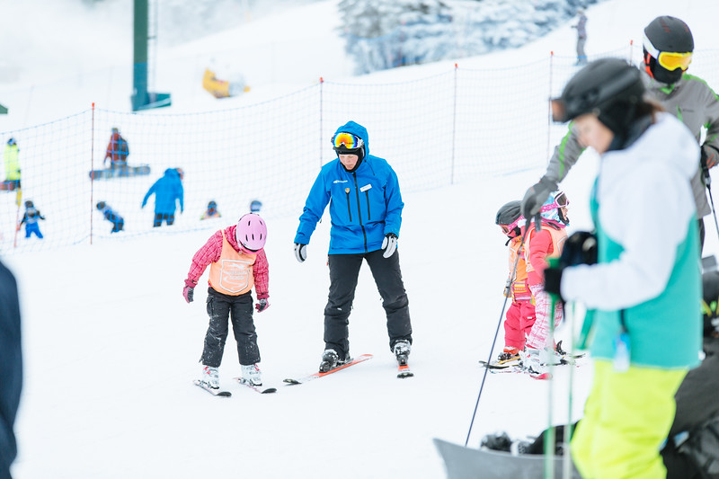 Ski School-1614.jpg