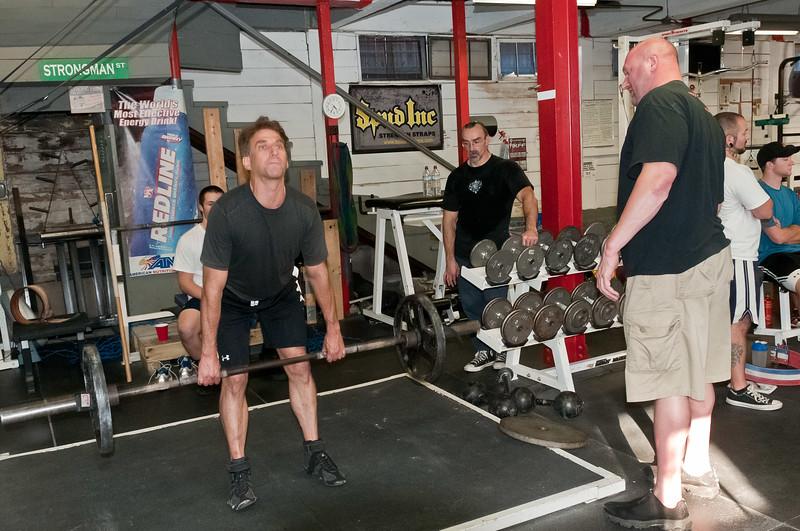TPS Mega Training Day 2010_ERF9136.jpg