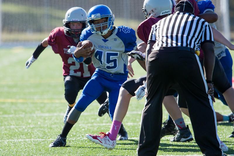 Grant Youth Football 91915_262.JPG