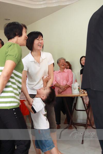 Zhi Qiang & Xiao Jing Wedding_2009.05.31_00222.jpg