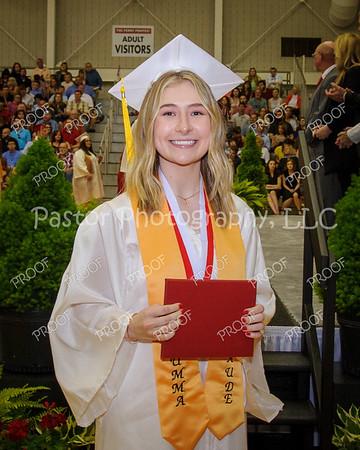 PHS Grad Photos