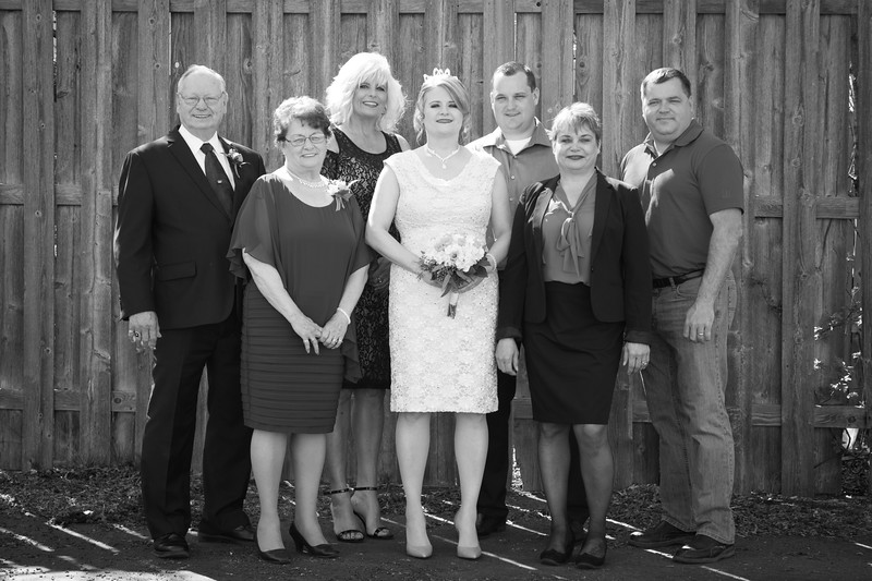 Carla and Rick Wedding-53.jpg