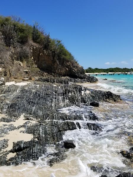 St. Croix (9).jpg