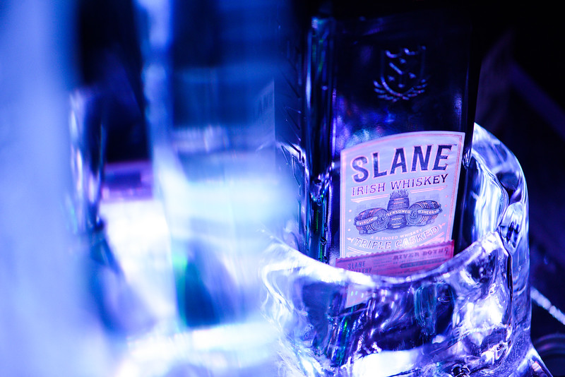 170717.mca.PRO.Slane.Party.159.jpg
