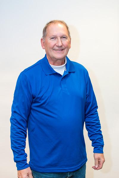 USA-Johnson_Jimmie-Head Coach.jpg