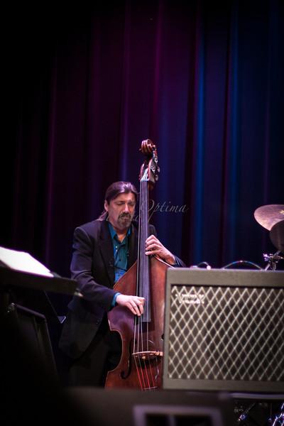 Jazz-.2013.-203.jpg