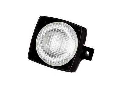 JOHN DEERE 40 50 SERIES SG2 CAB WORK LIGHT ET1253F