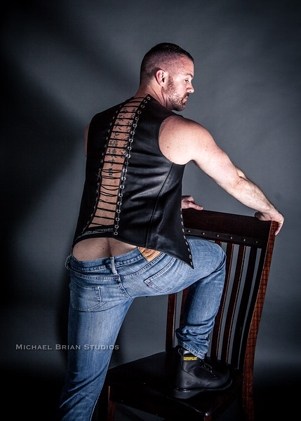 NathanToddLeather-3614.jpg