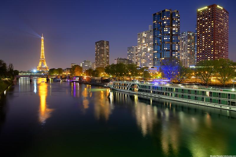 Paris-IMG_8959-web.jpg