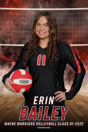 Erin B
