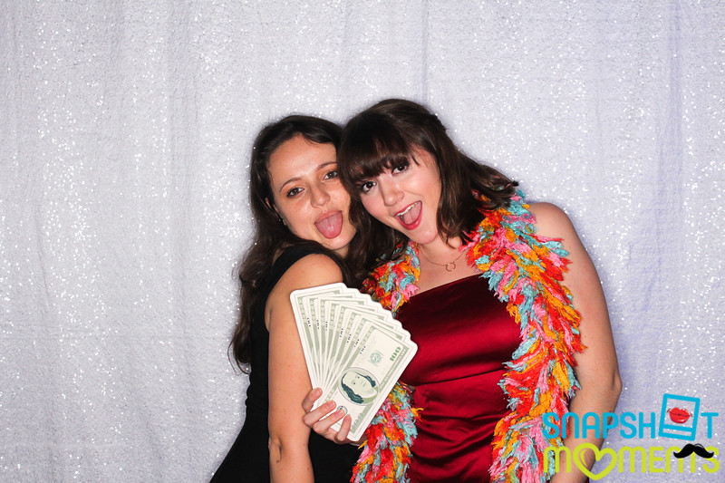 04-12-2019 - Gamma Phi Beta Spring Formal_144.jpg