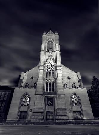 DA065,DB,Cathedral.jpg