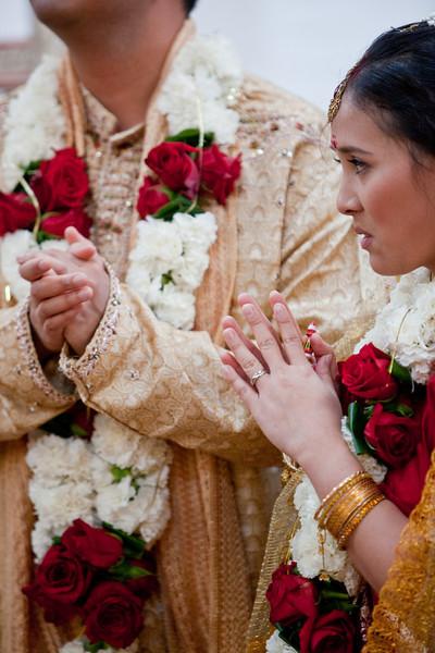 Emmalynne_Kaushik_Wedding-755.jpg