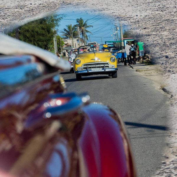 20170118_Cuba_1560-1.jpg