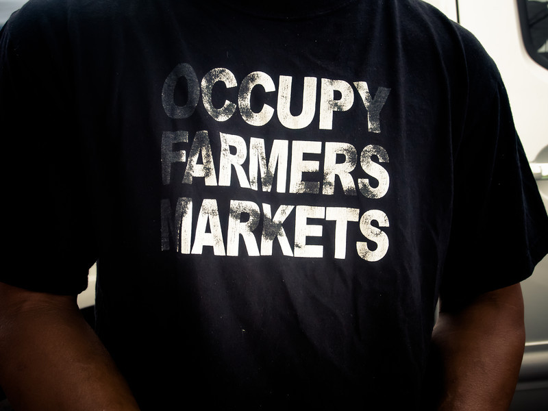 upcountry occupy farmers markets.jpg