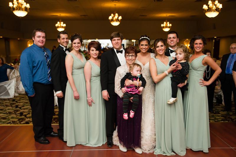 bap_corio-hall-wedding_20140308201939_D3S8078