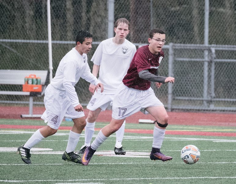 2018-04-07 vs Kingston (JV) 092.jpg