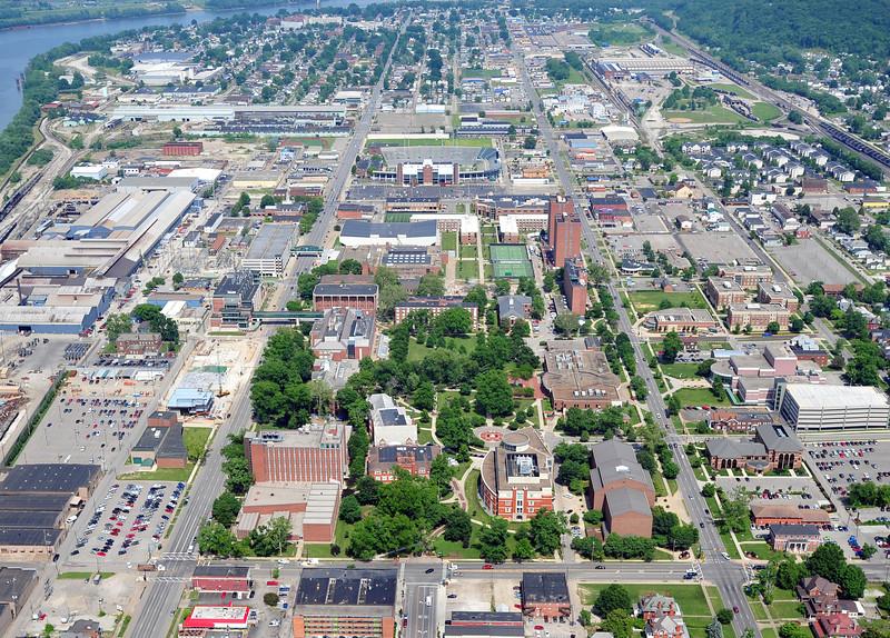 campus2142.jpg