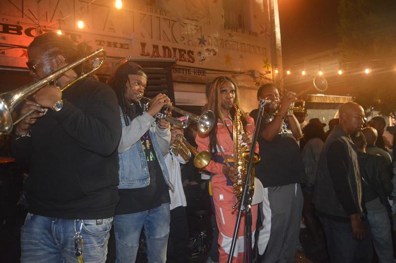 066 TBC Brass Band.jpeg
