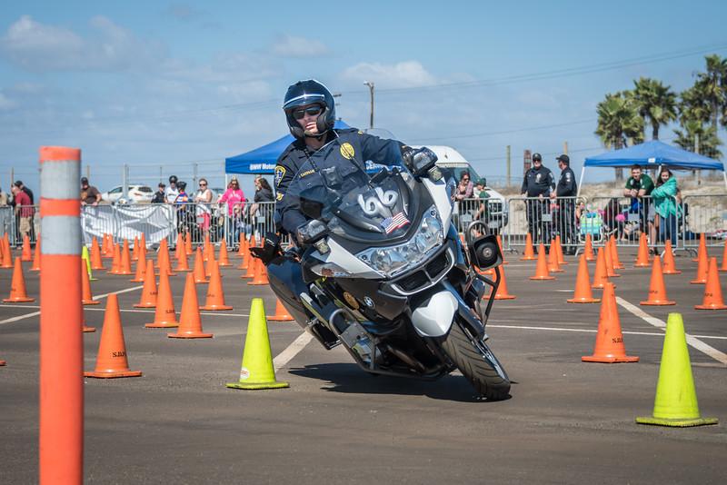 Rider 66-41.jpg