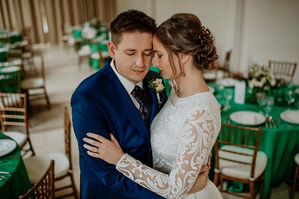 Esküvő - Webes méret