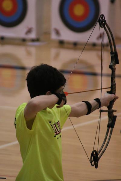 atlantic-archery-418.JPG