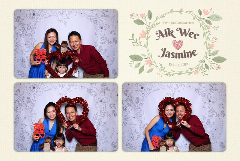 VividwithLove-AikWee-Jasmine-017.jpg