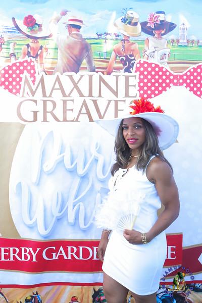 Maxine Greaves Pure White Derby Garden Soiree 2016-473.jpg
