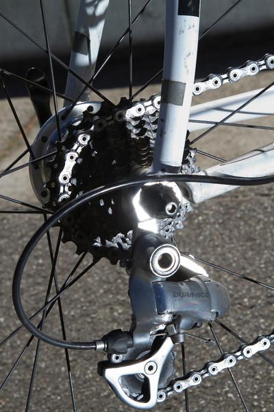 new gear - 079.jpg