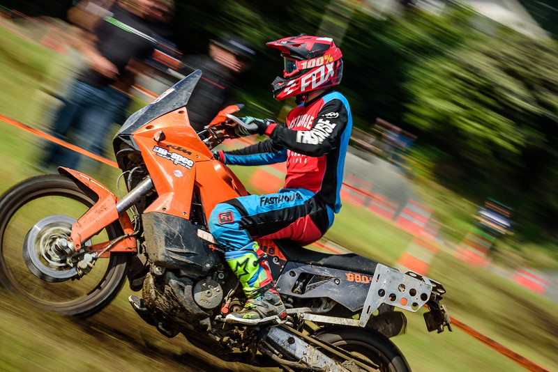 2018 KTM New Zealand Adventure Rallye - Northland (589).jpg