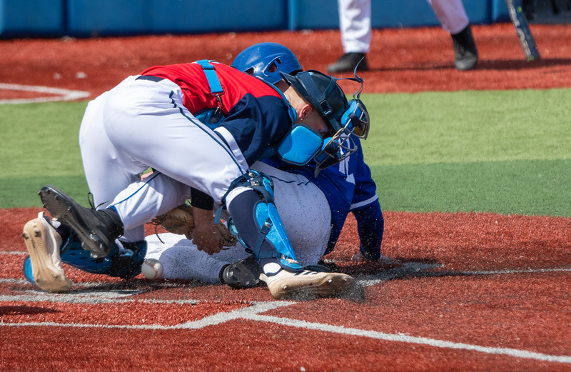 03_17_19_baseball_ISU_vs_Citadel-4473.jpg