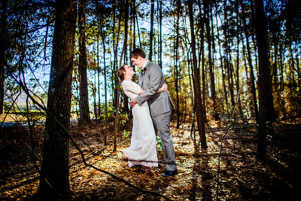 Season For Love Photography
