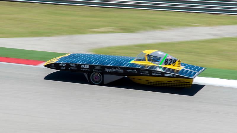 solar-racers-0008.jpg