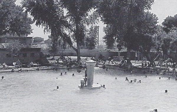 twin lakes 6.jpg