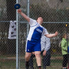 04152014_KC_MEET_Field_TC_025