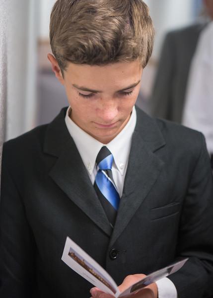 Grandpa Scott Funeral 037.jpg