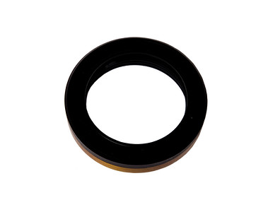 MASSEY FERGUSON PTO SHAFT OIL SEAL 3699801M1