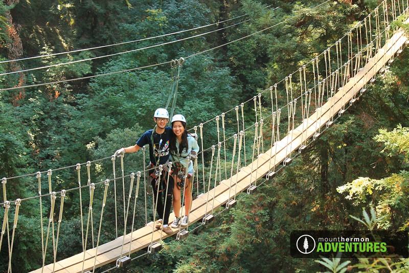 redwood_bridge_1473461468408.jpg