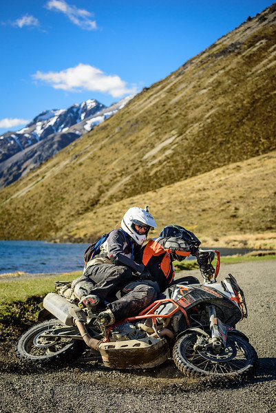 2019 KTM New Zealand Adventure Rallye (889).jpg