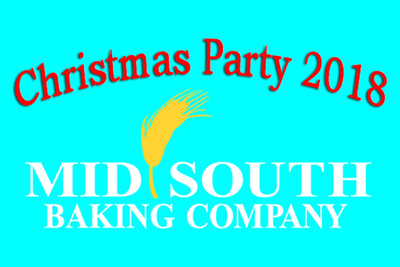 2018-12-01 Mid South Christmas Party