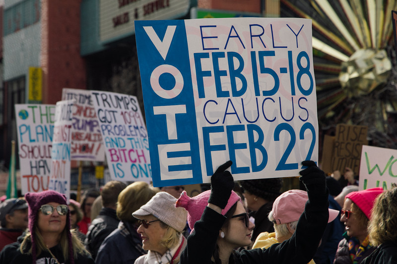 Reno Womens March 2020-90.jpg